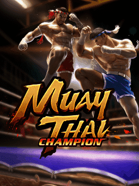 How to Play Muay Thai