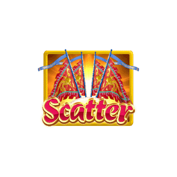 scatter how to play opera dynasty