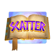 egypts-book-of-mystery_s_scatter